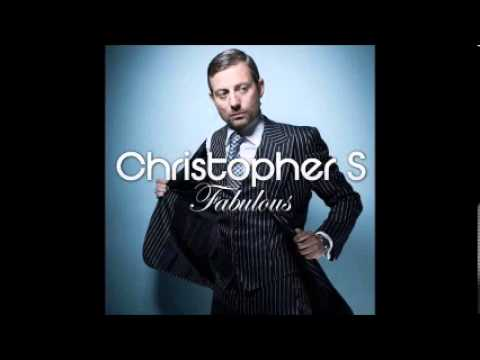 Christopher S - Put Your Hands Up For The World (Radio Edit)