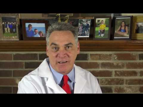 Dr. Todd Black Discusses Working with Jim Ray Consulting Services