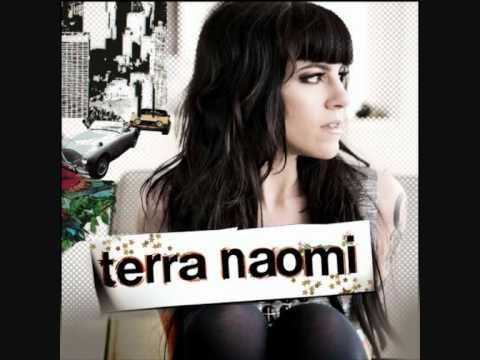 Terra Naomi's The Vicodin Song - Male Version