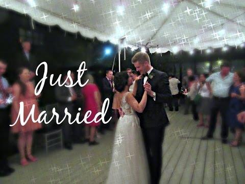 Canada Wedding + Casa Loma | Travel Diary