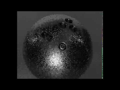 MESHmachine - Plug preview