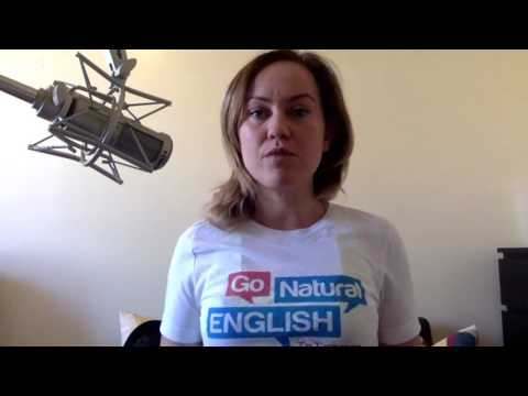 3 Secrets to Improve your SPELLING in English