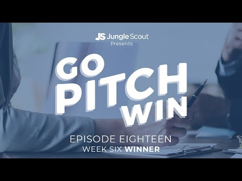 Go Pitch Win Week 6 Winner - NurtraBaby vs CoolNES
