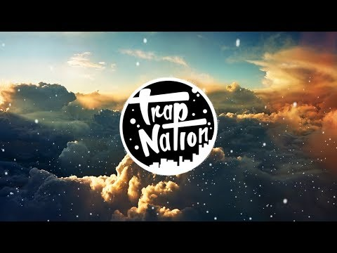 Vegas Pro 15: How To Make The Trap Nation Audio Spectrum - Tutorial #311
