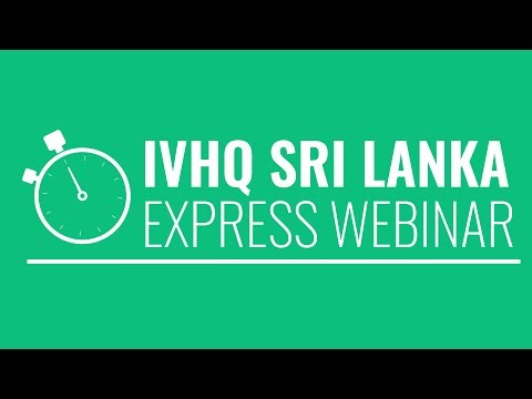 Volunteer Abroad in Sri Lanka - Top 10 Questions Answered In Under 5 Minutes!