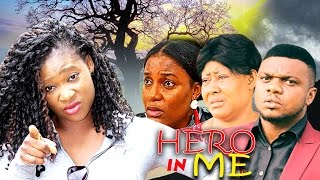 Now showing on NollywoodWoodMovies This movie takes a unique approach in addressing a topic which is very vital to the society. It focuses its attention on the disparity between the wealthy families and the poor families in  the society as highlighted in the family of Madam Cecilia(Ngozi Ezeonu)  a wealthy woman and that of Enyidia (Chinwe Owoh)  a poverty-stricken woman.  As the movie unravels, we would witness many humiliating actions meted out to the poor family of Enyidia by her ruthless and domineering mistress Madam Cecelia who has been so blinded by her wealth and ego .      Nollywood movie starring: Ngozi Ezeonu, Mercy Johnson, Chinwe Owoh, Queen Nwokoye, Ken Erics and Kyrie Ekwenze. Producer: Uwakwe.E. Egbo Director: Okey Zubelu Okoh.  Subscribe Now to get the full movie alert. https://www.youtube.com/channel/UCWr8HXcu6cpByw1PqMKUu7AWatch Best Of Nigerian Nollywood Movies ,Watch Best of Nigerian actress,Best Of Nigerian Actors, Best Of Mercy Johnson, Best Of Ini Edo, best of tonto Dikeh, in Nollywood movies, action, Romance, Drama, epic, Only on youtube Best Of Nollywood Channel, see clips, trailer