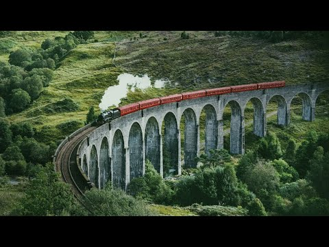 Breakout: Runaway Train