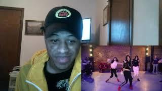 blueface+thotiana+dance Videos - 9tube tv