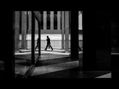 The Art & Ethics of Street Photography  - TOGLIFE with Rinzi Ruiz
