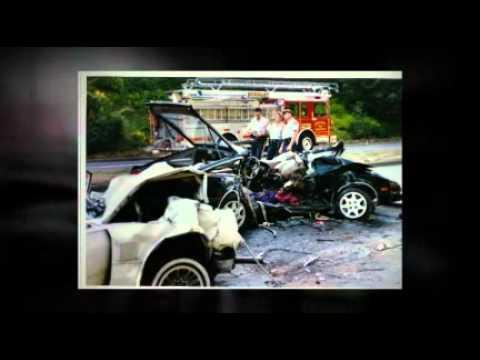 Las Vegas Car Accident Attorney Phone 702-723-9124