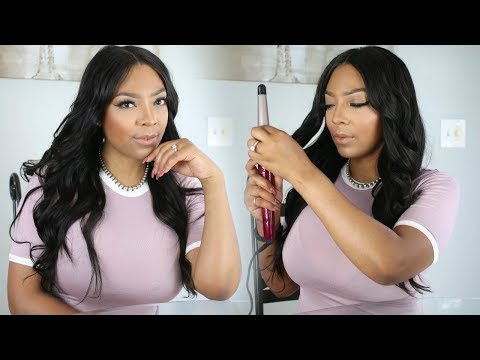CHIT CHAT GRWM: WHEN YOU GET A JOB OFFER ASK THIS & UNICE PERUVIAN INITIAL THOUGHTS