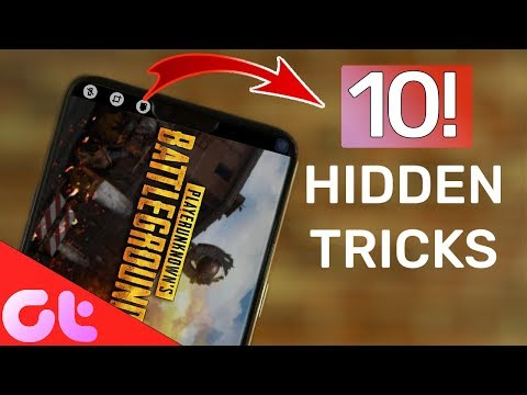 Top 10 Oppo F7 Hidden Tips & Tricks Users Must Know