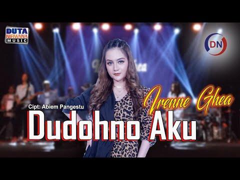 Download Lagu Irenne Ghea Dudohno Aku Mp3