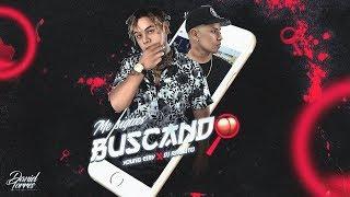 Me Sigue Buscando - Young Eiby x DJ Raulito (Oficial)