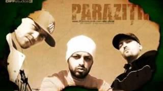 Download Parazitii-Da-te-n Gatu Matii by jigodie3.mp4.flvaT