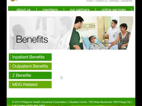 What is PhilHealth Insurance and Should You Get It?