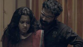 Nikesh Trying To Harass Ananya - Athithi ( Cocktail Malayalam Movie Remake) Tamil Movie Scene