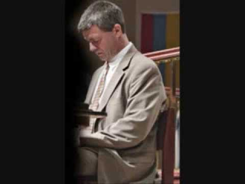 The Virtuous Woman ❃Paul Washer❃