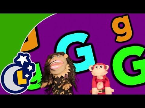 Xxx Mp4 Sílabas Ge Gi Gue Gui El Mono Sílabo Videos Infantiles Educación Para Niños 3gp Sex