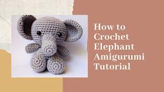 elefantecroche Instagram posts (photos and videos) - Picuki.com   180x320