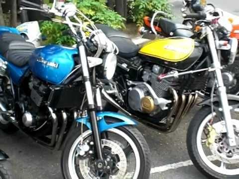 Japanese motorcycle EXPORT from OSAKA JAPAN подержанных мотоциклов