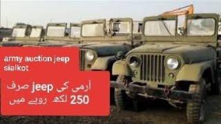 pakistan jeep Videos - 9tube tv