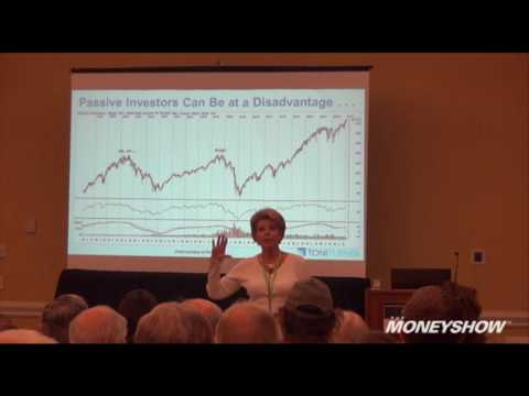 Buy Low, Sell High: Power Up Your Profits with Active Investing