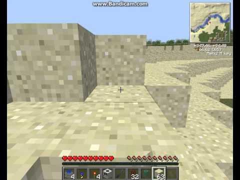 Technic Tutorials - EP.1 - How to make a quarry