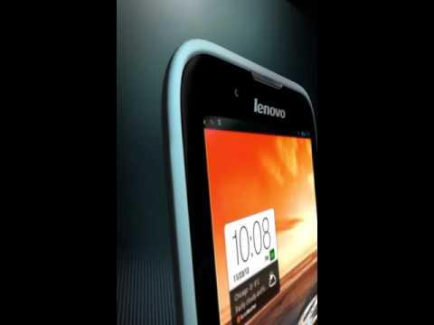 Lenovo for thos who Do.