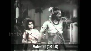 Valmiki, 1946