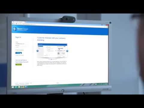 Getting Started with TeamViewer - TeamViewer Account