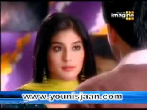Xxx Mp4 Ankh Milatay Dar Lagta Hay Younisjaan Very Sad Song 2012 3gp Sex