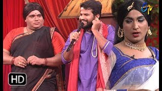 Jabardasth | 22nd March 2018 | Latest Promo