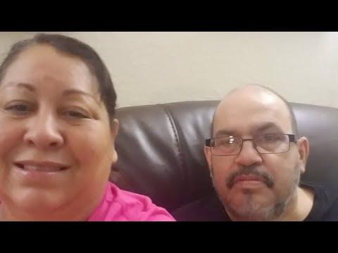 Desayuno Dominguero Saludos Marzo 18.2018 en Vivo