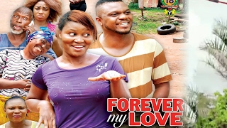 This is a captivating movie which is a total package that would not only entertain  but also offer a thoughtful message to its audience. Buchi(Ken Erics) and Isioma(Chizzy Alichi) are two people who have discovered a strong an amazing love for each other. So far, both have been able to define such love which is deeply rooted where no one can ever uproot it. As the movie unravels, we would witness as this amazing relationship is put to many tests which all came in various plots and schemes neatly done by trusted family and friends.  Nollywood movies starring: Ken Erics, Chizzy Alichi, Emma Ayalogu, Austin Okwelum and Ify Obinabo. Producer: Chukwuemeka Chiemerie Director: Olisaemeka Soundman Company: DEMEK MOVIES IND LTD  Watch as follows   Watch Forever My Love Season 1 https://youtu.be/XCTiH42pwHI   Watch Forever My Love Season 2 https://youtu.be/x20lkxGNCqM   Watch Forever My Love Season 3 https://youtu.be/5wYlo75xLD4   Watch Forever My Love Season 4 https://youtu.be/iq1fni7sg2c  Watch Best Of Nigerian Nollywood Movies ,Watch Best of Nigerian actress,Best Of Nigerian Actors, Best Of Mercy Johnson, Best Of Ini Edo, best of tonto Dikeh, in Nollywood movies, action, Romance, Drama, epic, Only on youtube Best Of Nollywood Channel, see clips, trailer