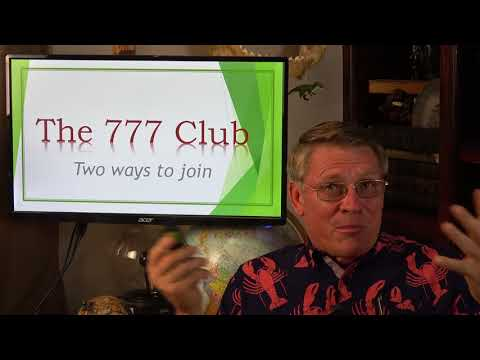 Dr. Kent Hovind: Lies in the textbooks (Fakeopteryxs*) - 5/30/18!