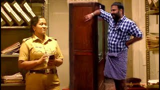 ഞാൻ നിക്കണോ അതോ പോണോ.!! | Malayalam Comedy | Latest Comedy Scenes | Super Hit Comedy Scenes
