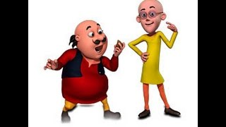 Bangla Cartoon Live Stream|| Motu Patlu In Bangla New Episode 2016