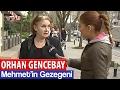 Download Orhan Gencebay'ı Sokağa Sorduk (Sokak Röportajları) MP3,3GP,MP4
