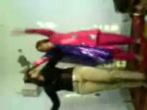 Xxx Mp4 New Ghazala Javed Dance In Home 3gp Sex
