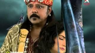 Kiranmala - Visit hotstar com for the full episode - PakVim