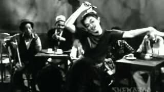 Jeene Do Chadhti Jawani Ke Din Hai - Sheila Ramani - Taxi Driver - Old Hindi Songs - S.D.Burman