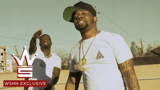 "Ralo ""Everyday"" Feat. YFN Lucci (WSHH Exclusive - Official Music Video)"