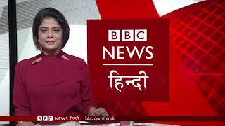 Kashmir में डर के साये में लोग: BBC Duniya with Sarika (BBC Hindi)