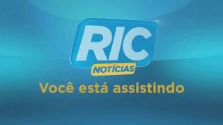 Ric Noticias - 18/01/2019