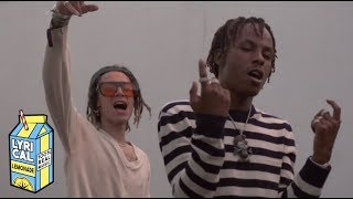 Ant Beale - Dirty Taurus ft. Rich The Kid (Dir. by @_ColeBennett_)