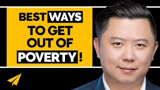 """""""You ARE What You REPEATEDLY DO!"""" 