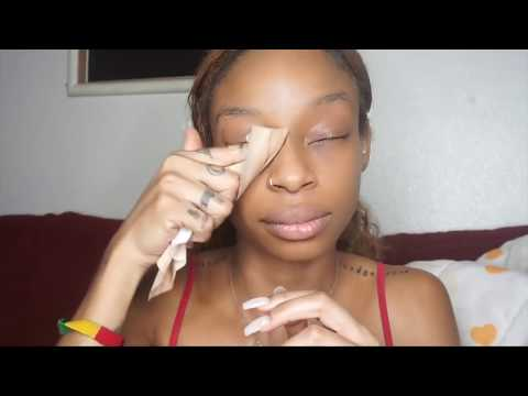 THIS Is How I Get Ma Skin So CLEAR SUS!|SHAREESLOVE
