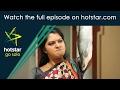 Download Saravanan Meenatchi 02/15/17 In Mp4 3Gp Full HD Video