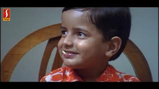 Latest malayalm movie | Mission 90 Days | New Releases malayalam film | MammoottyMalayalam Movie